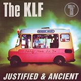 The KLF – Justified & Ancient