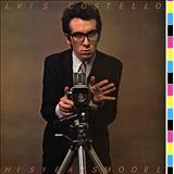 Elvis Costello – This Years Model