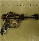 Foo Fighters – Foo Fighters