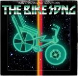 Mark Ronson – The Bike Song