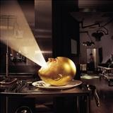 The Mars Volta – Deloused in the comatorium