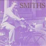 The Smiths – Bigmouth strikes again