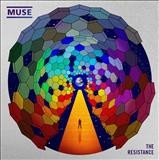 Muse – The Resistence