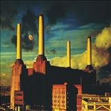 Pink Floyd – Animals