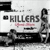 The Killers – Sams Town