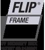 Flip Frame