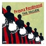The Fallen 12″