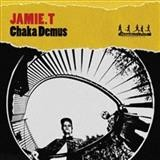 Chaka Demus EP
