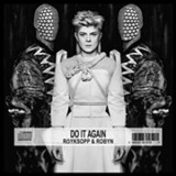 Do it again (mini album)