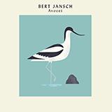 Bert Jansch – Avocet