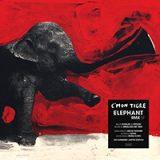 Elephant RMX