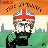 DCS – Rule Britannia
