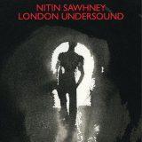 Nitin Sawhney – London Undersound