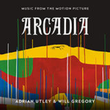 Arcadia (OST)