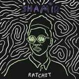 Rachet
