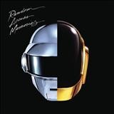 Daft Punk – Random access memories