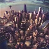 Foo Fighters – Sonic Highways