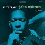 John Coltrane – Blue Train