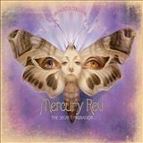 Mercury Rev – The secret migration