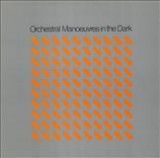 OMD – Orchestral Manoeuvres in the dark