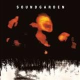 Soundgarden – Superunknown
