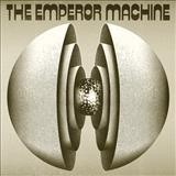 The Emperor Machine – Whats in the box