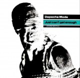 Depeche Mode – Just Can't Get Enough