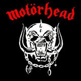 Motorhead – Motorhead
