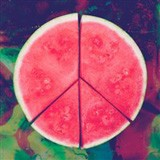 Delicious EP