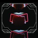 Arcade Fire – Neon bible