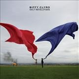 Biffy Clyro – Only Revolutions