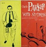 Charlie Parker with strings