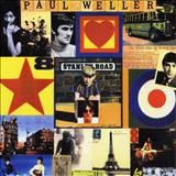 Paul Weller – Stanley Road