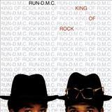 Run DMC – King of rock